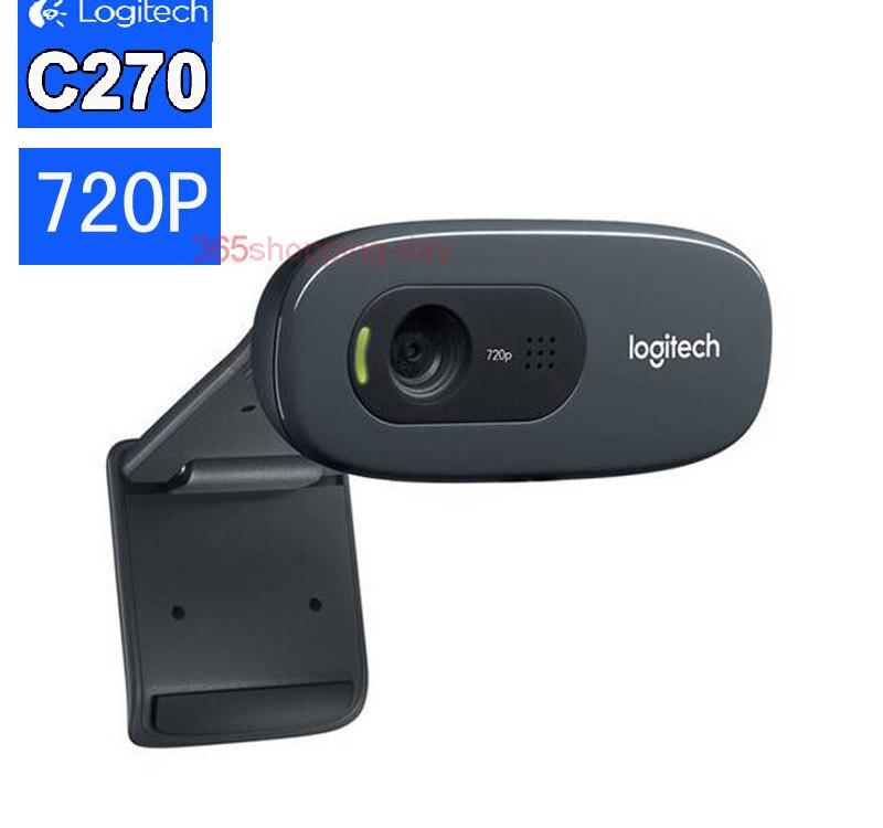 Смотреть порно беб камера с мекрафоном фото 212-360