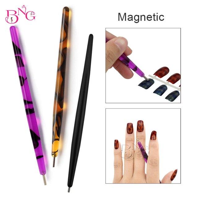 Nail Polish Touch Up Pen