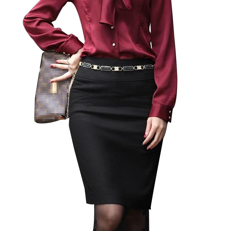 Women Wearing Short Skirts Promotion-Shop for Promotional Women ...