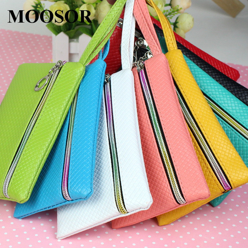 2017 Hot Sale Women's Purse Ladies Day Clutches Coin Purses Women Bags Purse for Coins Mini clutch Women Wallet Zipper Bag PY101 2017 hot sale women s purse ladies day clutches coin purses women bags purse for coins mini clutch women wallet zipper bag py101