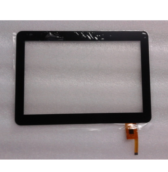 Original Black touch screen 10.1 Tablet TOPSUN_F0024_A2 Touch panel Digitizer Glass Sensor replacement Free Shipping for asus zenpad c7 0 z170 z170mg z170cg tablet touch screen digitizer glass lcd display assembly parts replacement free shipping