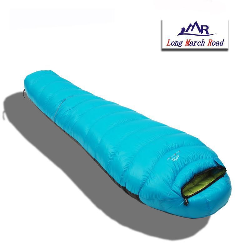 Free shipping 1200g/1500g/1800g/2000g bag