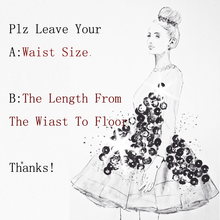 Magical Black Long Tulle Skirt Chic Side Split Puff Tulle Maxi Tutu Skirts Womens Draped Fashion Female Skirt Saia Jupe Faldas