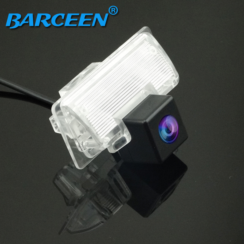 Promocija Sony CCD kamera za avtomobilski vzvratni pogled Full HD kamera za Nissan Teana 2008-2012 / za Tiido (limuzina) 2008-2009