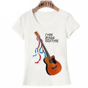 7674d841681 AMEITTE printed Summer Women t-shirt female Tops Ladies Tee