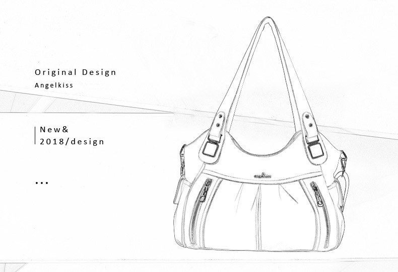 Cgmana bolsas femininas designer 2018 famosa marca