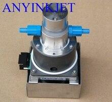 Conjunto completo de bomba Para A120 bomba para Domino Domino impressora A120 A120