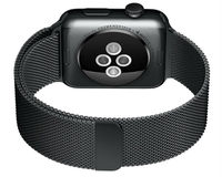 Apple watch 42 38 iWatch