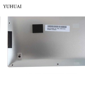 Image 5 - ด้านล่างสำหรับAsus UX32 UX32E UX32A UX32DV UX32VDด้านล่างD Shell/Palmrest