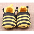 Newborn Baby Shoes Girls Fashion Baby First Walker Shoes Spring Infant Baby Boys Shoes Cotton Toddler Shoes