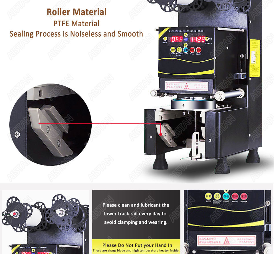 cup-sealing-machine_14