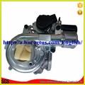 Elektrische Turbo Mit Antrieb!!! CT16V turbolader 17201-0L040
