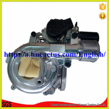 electric Turbo With Actuator!!! CT16V turbocharger 17201-0L040