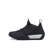 Men Basketball Shoes boost Harden Vol.2 AH2215 Imma Be A Star Sports sneakers black Size 40-46