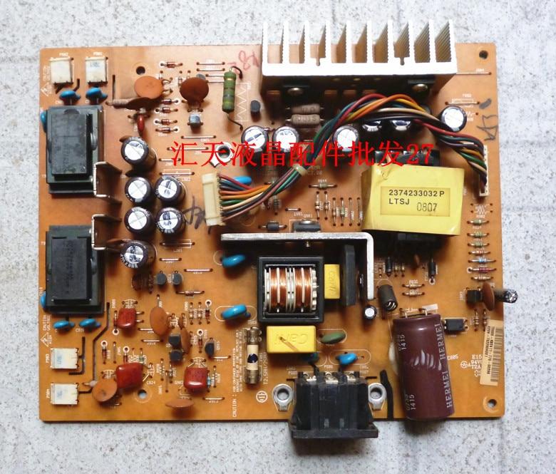 Free Shipping>Original JEAN JT220D CMO JT220 Power Board JT229ZP6MR 2202135401P pressure plate-Original 100% Tested Working zpsa403r3 power supplies board mount mr li