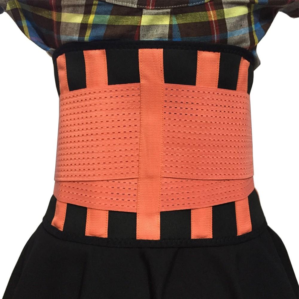 posture brace 3
