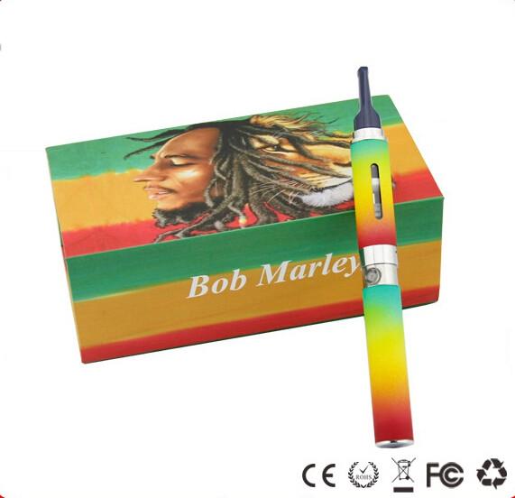 bob marley (5)