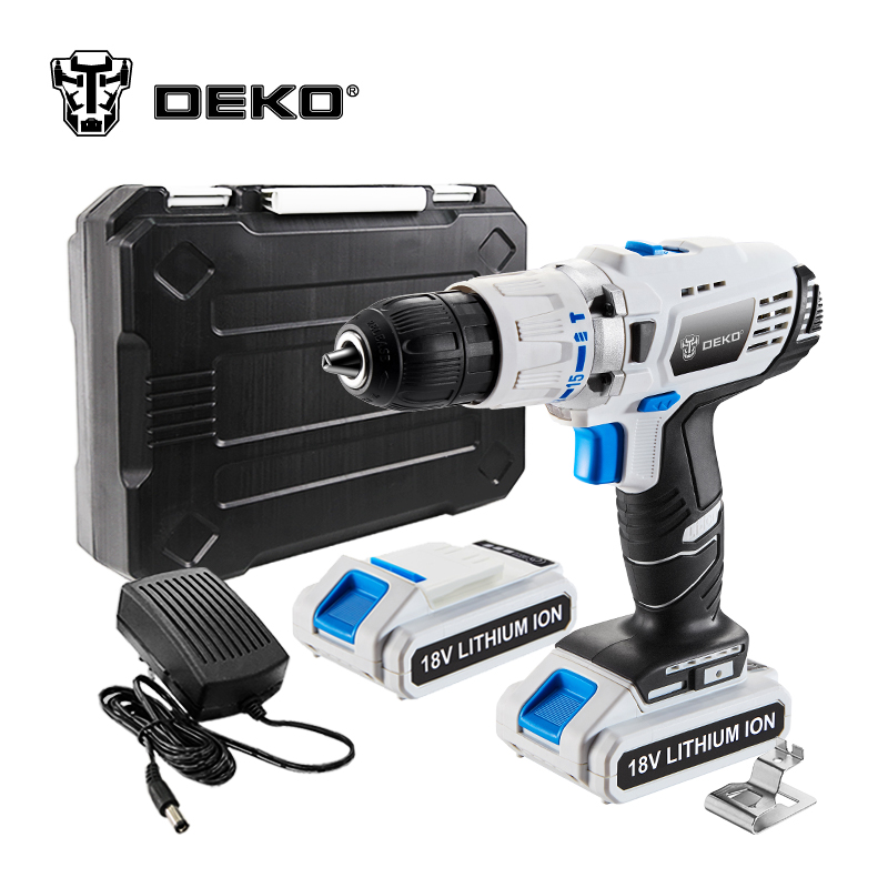 1//4 Broco Electric Impact Wrench Driver Square Drive Straight Shank Pneumatic Air Ratchet Wrench Impact Wrench Extra Short Professional Tool