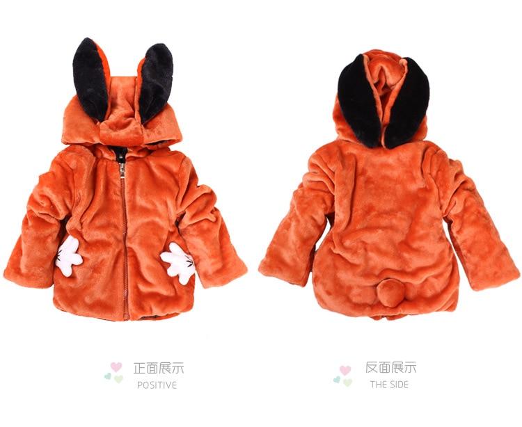 Rabbit_03