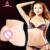 Copo Aeronave Vaginal E Nádegas Com Masculino Masturbador Brinquedos Sexuais para Homens Silicone Macio Artificial Masturbação Sexo Products-258