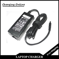 Original New 45W AC Adapter Charger For Dell Inspiron 13 7000 Series 2-in-1 (7348)/ 14 (7437),5551 5555 5558 5755