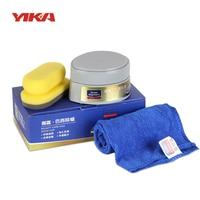 2016 Besonders Carnauba Wax Clear Coat Car Wax Paint Care Polish Hard Wax For Car Polishing
