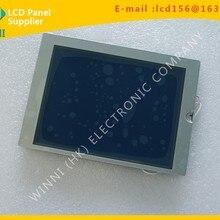 XBTGT2130 ЖК-экран