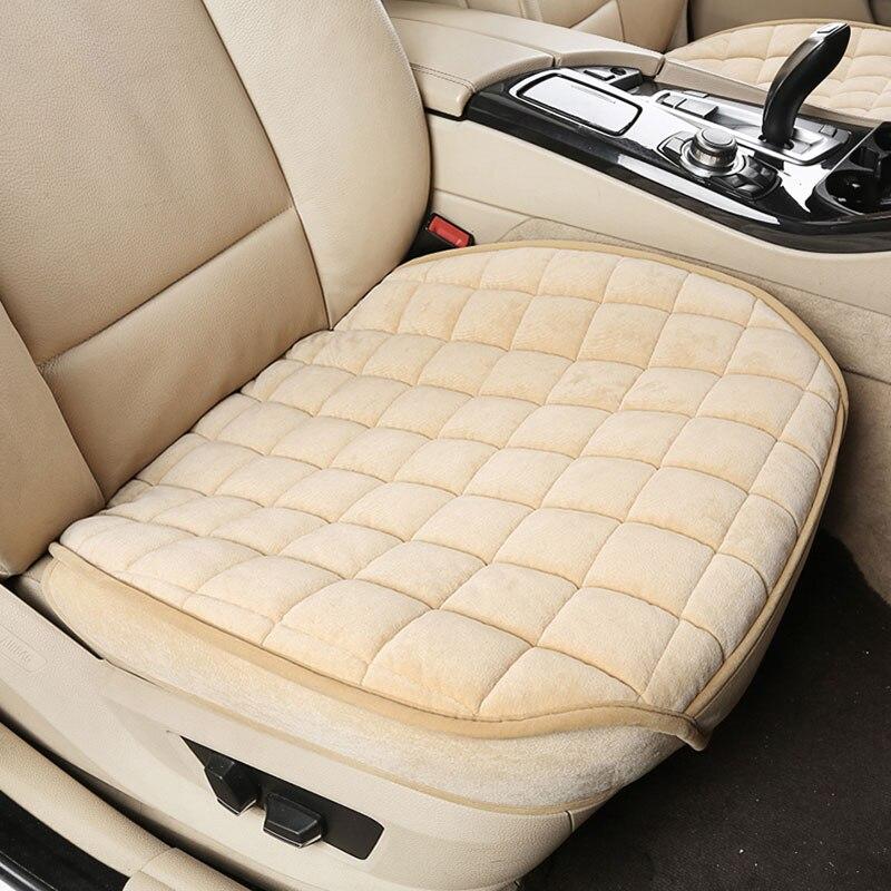 Housse de siège auto couvre auto accessoires voitures pour changan cs35 cs75 zotye t600 mg 6 mg3 roewe 550 2005 2004 2003 2002