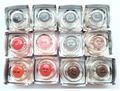 12 color  permanent Makeup tattoo ink pigment  for eyebrow make up 12 colors for choose
