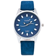 2016 Мода Простой Стиль Женщины Часы Топ Luxury Brand Кварцевые Часы Женщины Повседневная Часы Горячая Часы Reloj Mujer