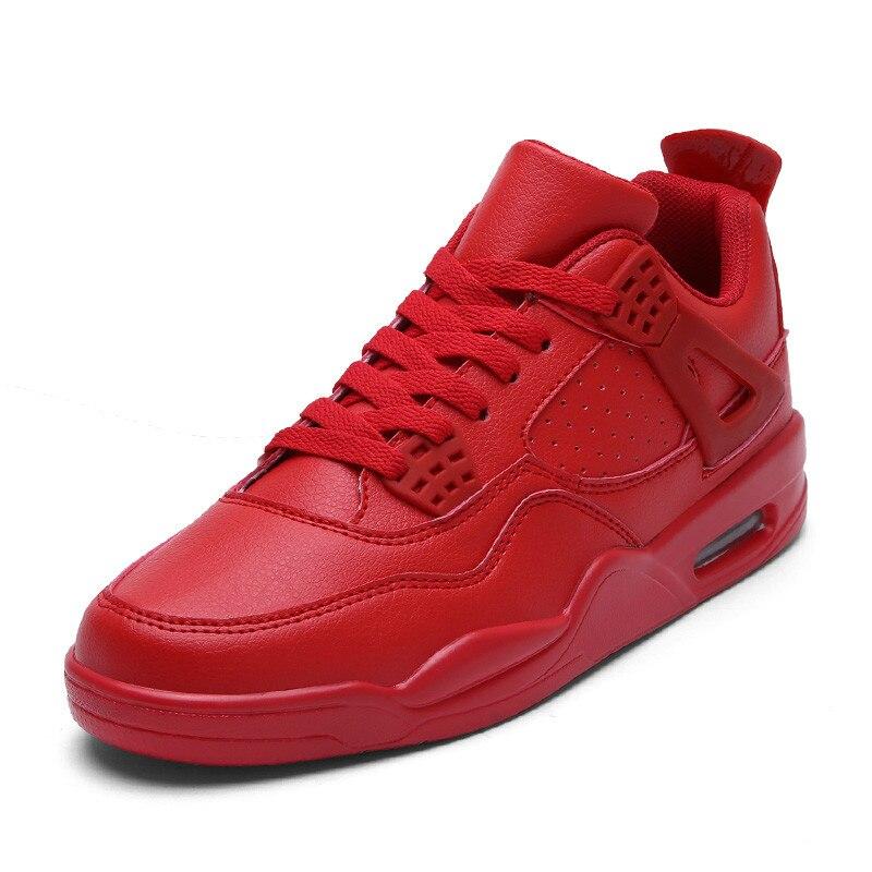 New Arrival Mens Basketball Shoes Cheap Athletic Sport Sneakers Antislip Basketall Boots PZA8906 modules 5pcs lot ft232rl module ft232 usb 3 3v 5v to ttl serial adapter module ft232rl usb mini port free shipping