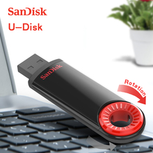 The original sandisk usb drives, 32 gb, rotating scalable, reliable quality