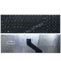 Acer Aspire V3-531 V3-531G E1-570 V5-561 V5-561G E1-570G V3-7710 V3-7710G V3-772 V3-772G 미국 노트북 키보드