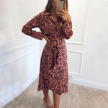 Party Long Dresses Vintage Long Sleeve 2
