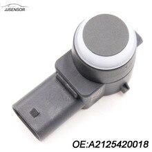 Sensor A2125420018 Nuevo M ercedes Para W171 W203 W209 W210 W219 W230 W164 W251W639 2125420018