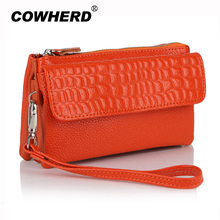 Женский клатч, натуральная кожа, сумочка на ремне и через плечо, вечерняя сумочка с каменным узором, YB-DM608