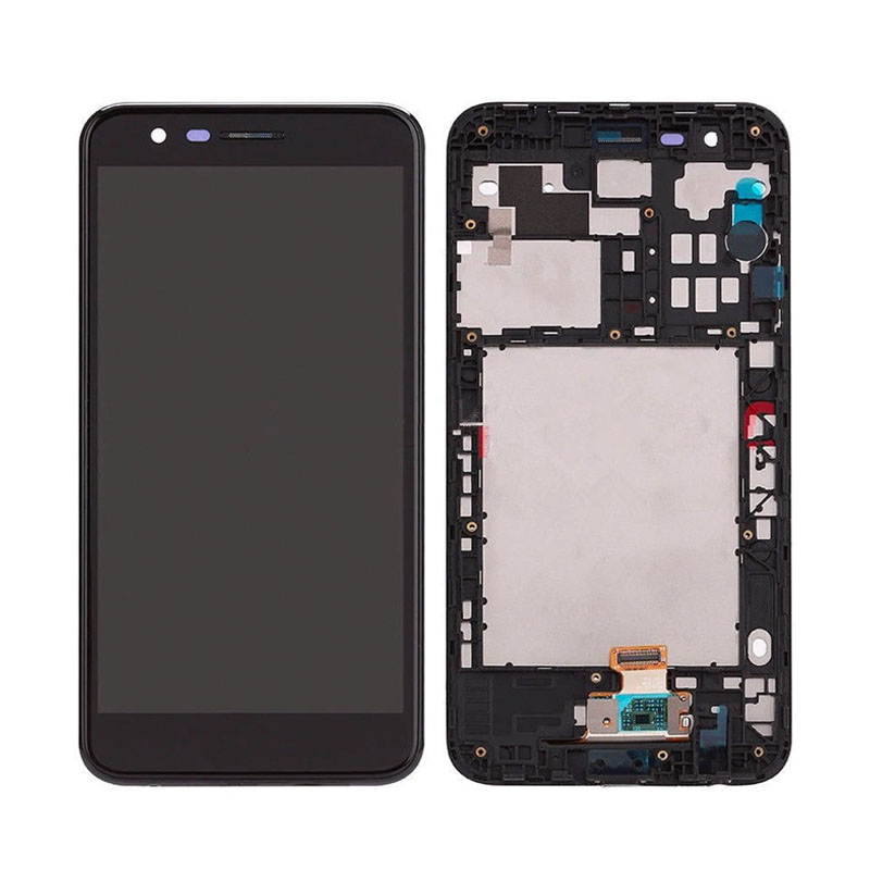 5.3 For LG K10 2018 K11 LCD Display with Touch Screen For LG K10 2018 K30 Pantalla with Digitizer Assembly + Frame FreeShipping5.3 For LG K10 2018 K11 LCD Display with Touch Screen For LG K10 2018 K30 Pantalla with Digitizer Assembly + Frame FreeShipping