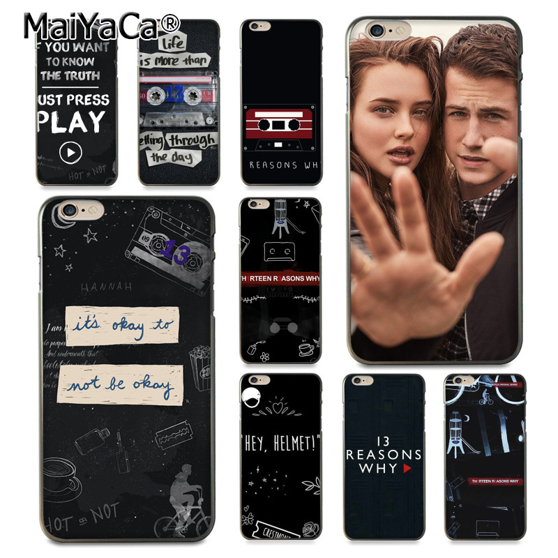 coque iphone 8 netflix