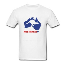 Cool t shirts australia online shopping-the world largest cool t ...