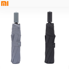Xiaomi Mijia 90-minute Massive Moveable Common Umbrella for Solar Safety and Rain Safety Unisex UPF40+