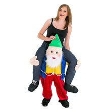 Popular Adult Dwarf Costume-Buy Cheap Adult Dwarf Costume