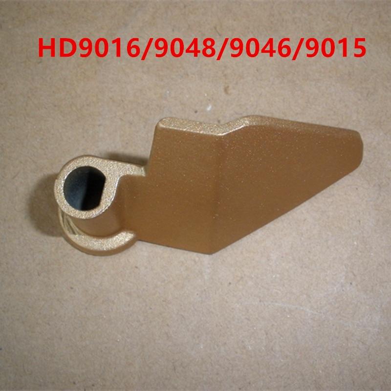 Хлебопечка Запчасти Смешивающая лопасть для philips HD9016 HD9048 HD9046 HD9015