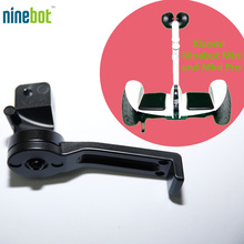 Original Xiaomi Ninebot Mini and Mini Pro Hoverboad Electric Kickstand Parking stand Unicycle Accessories Bracket Stabilizer