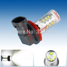 2pcs-80W-CREE-LED-Chips-PGJ19-2-H16JP-64219-123666-LED-Replacement-Bulbs-For-Fog-Lights.jpg_220x220