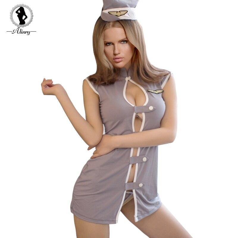 sexy uniforma porno