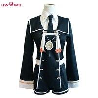 Touken Ranbu Sword Dance Cosplay Gokotai Satin Costume Coming Soon Ship In August 30th