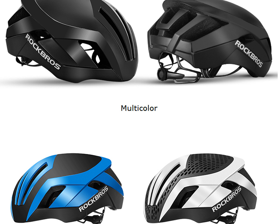 Bicycle Helmet_23