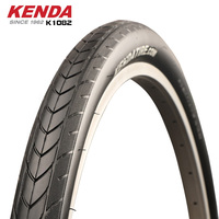 KENDA tyre 27.5*1.75 1.5 bicycle mountain bike light bareheaded tyre outer tyre K1082
