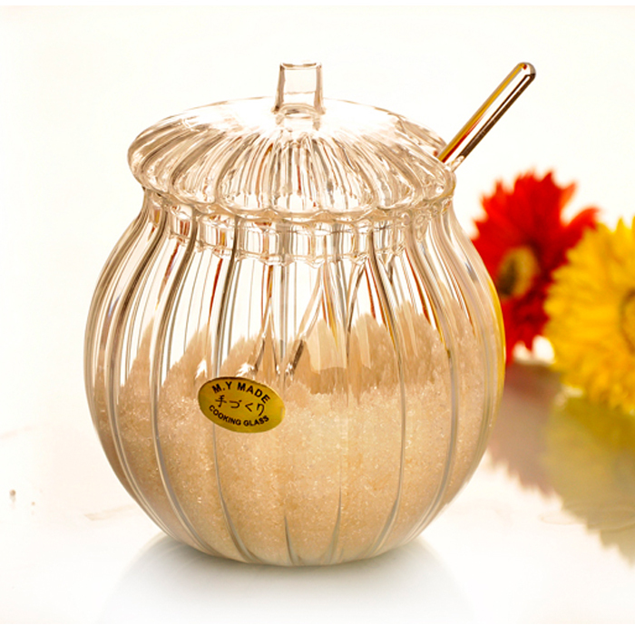 Preferred Candy Jars For Cheap. Free Large Size Of Wedding Cakecandy Jars  RA19