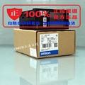 100% neue Original authentischen OMRON elektronische thermostat digital regler E5EZ R3T/Q3T E5CN R2MT 500 E5CZ R2MT/Q2MT-in Temperaturinstrumente aus Werkzeug bei